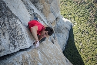 FreeSolo_main_web.jpg